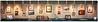 724B1381-7F6C-4E0C-AAA2-EA09937FD21B