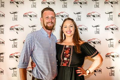Josh + Katie Davis
