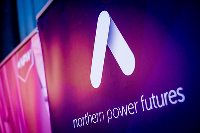 Northern Power Futures 2019