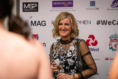 Northern Power Women Awards 2019
