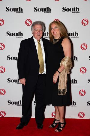 Bruce & Kristi Mallard