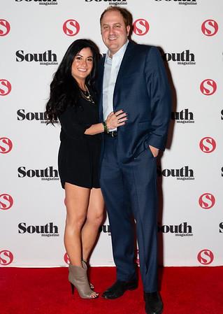 Shanna & Matt Anderson