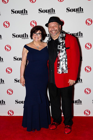 Sherry Daniel, Bill Sorochak