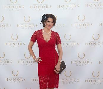 Veronica Robledo