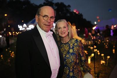 Danny + Rebecca Ogden
