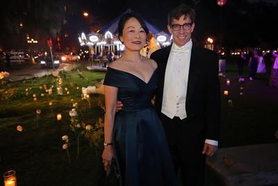 Leda Chong + Kevin Dewalt