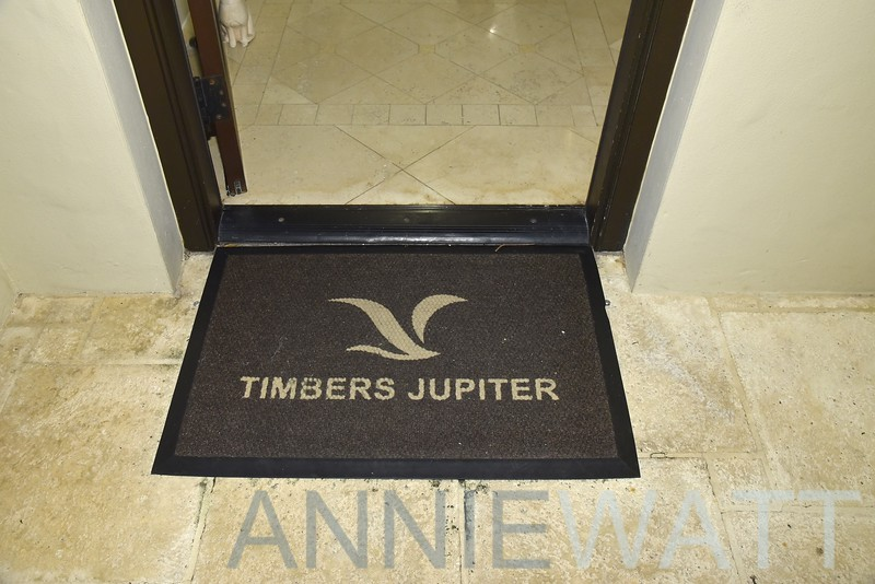anniewatt_97986 Timbers Jupiter