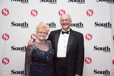 Linda & Wayne Casper