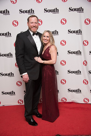 Joel & Marsha Taylor