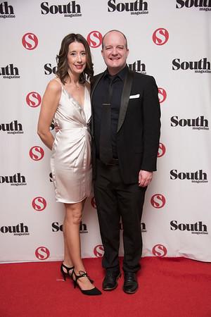Joy & Sean Fatzinger