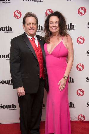Brad & Shannon Fraum