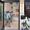 A_7086 Ala von Auesperg Boutique