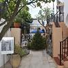 AWA_7990 Holiday Bazaar