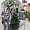 AWA_7988 Holiday Bazaar