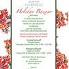 _01 Holiday Bazaar Invitation