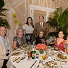 AWA_1748 Michael Horvitz, Jane Horvitz, Cynthia Boardman and family
