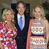 AWA_2153 Sharon Bush, Robert Caravaggi, Amy Hoadley