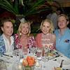 AWA_2164 Guy Clark, Sharon Bush, Amy Hoadley, Harrison Morgan