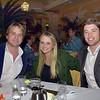 AWA_2142 Ryan Kelly, Brooke Kelly, Patrick Murray