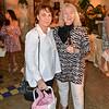 AB_6175 Jodi Luntz, Gigi Benson