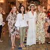 AB_6210 Sara McCann, Nancy Richter, Kathy Leone, Laura Munder