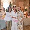 AB_6153 Nancy Richter, Kathy Leone, Laura Munder