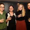 DST0051 Sasha Nixon, Lolly Burrows, Emma Cormack, Samantha Wood