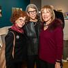 DST0115 Marsy Mittlemann, Susan Ach, Pam Levine