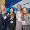DSC_05210 Dorothy Somekh, Ligia Chapeton, Linda T  Guido, Traci Guberman