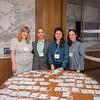 DSC_05137 Beth Gittleman, Antonio G  del Rosario, Aroza Sanjana, Jill Krause