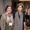 DSC_05169 Karen Shenker, Lisa Fitzig