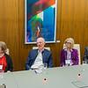 DSC_05374 Regina Wierbowski, Maarten Vandersman, Linda Stillwell, Dennis G  Stillwell