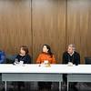 DSC_05289 Steve Sallion, Barbara Porycki, Mary Vetri, Robert Mazzola, AnneMarie Alexander