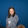 DSC_05220 Jill Krause