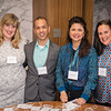 DSC_05138 Beth Gittleman, Antonio G  del Rosario, Aroza Sanjana, Jill Krause