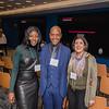 DSC_05129 Janet Temidayo, Brian Phillips, Karen Shenker