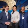 DSC_05157 Michael Xylas, Shannon Chang, Brian Phillips