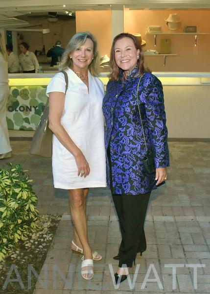 AWA_3314 Jill Ross, Cathy Ingram