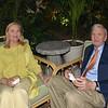 AWA_3387 Paula Butler, Robert Butler