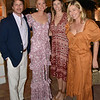 AWA_3392 Trip McCoy, Kate McCoy, Lauren Kenny, Melanie Fowler