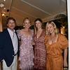 AWA_3393  Trip McCoy, Kate McCoy, Lauren Kenny, Melanie Fowler