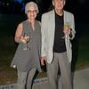 AWA_4666 Nancy Horwich, Richard Horwich