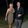AWA_4660 Vicki Kellogg, Gil Cohen