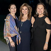 AWA_4659 Andrea Klein, Janice Worth, Lynn Tishman