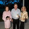 AWA_4653 Elaine Kay, Jeffrey Barr, Monica Friedlander