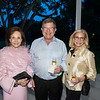 AWA_4656 Elaine Kay, Jeffrey Barr, Monica Friedlander