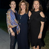 AWA_4657 Andrea Klein, Janice Worth, Lynn Tishman
