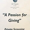 _G_0002 A Passion for Giving