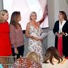 _G_0278 Missy Hargraves, Katie Carpenter, Robin Baker Leacock, Christine Schott Ledes