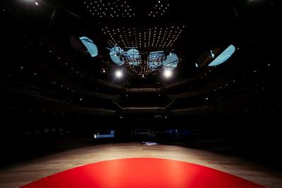 TEDxManchester 2020